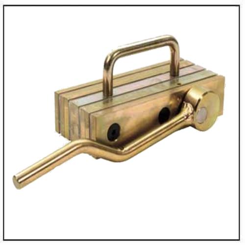 standard-universal-magnet-shuttering-magnets-magfly
