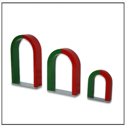 u-shaped-alnico-educational-magnets-for-teaching