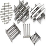 Magnetic-Grates-Girds