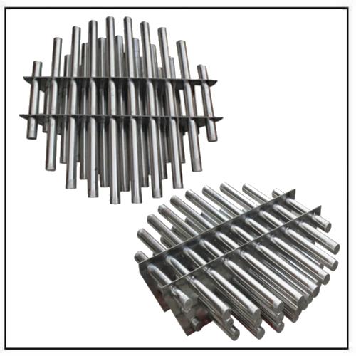 circular-rare-earth-ndfeb-magnetic-grate