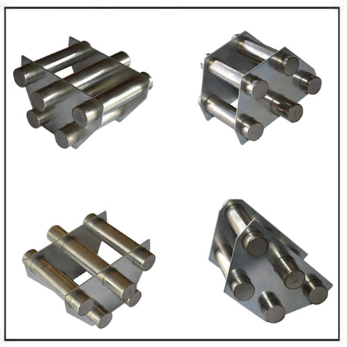 customer-grill-magnet