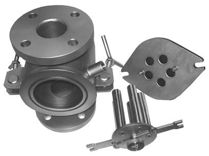 Filter_magnet_industrial