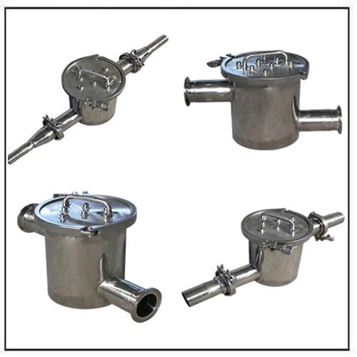 customer-magnetic-liquid-trap