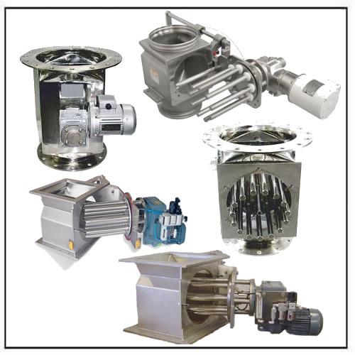 customer-rotary-magnet-separator