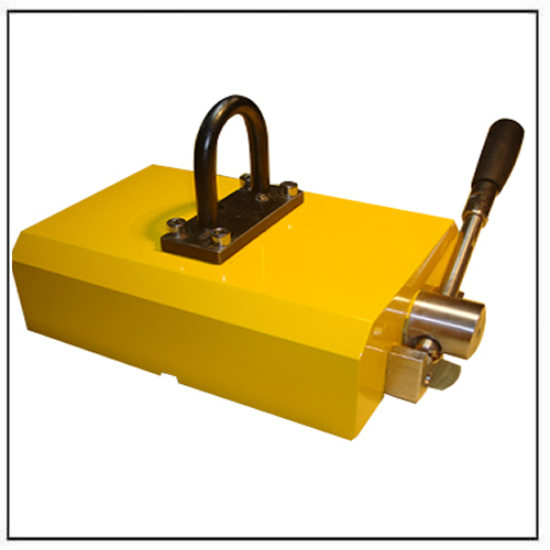 double-circuit-permanent-magnetic-lifter-j-series