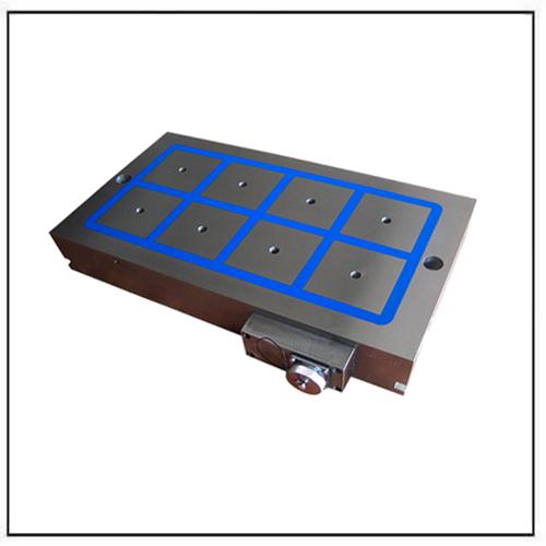 epm50s-series-electro-permanent-magnetic-chucks