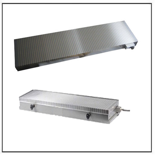 eps-series-standard-pole-electro-permanent-magnetic-chuck