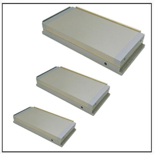 fine-pole-rectangular-magnetic-chucks-pmsf-series