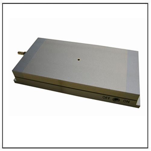 fine-pole-rectangular-permanent-magnetic-chucks-pme-series
