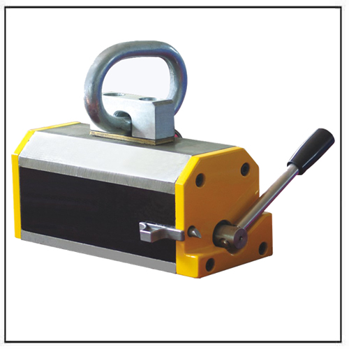heavy-duty-permanent-magnetic-lifter-e-series