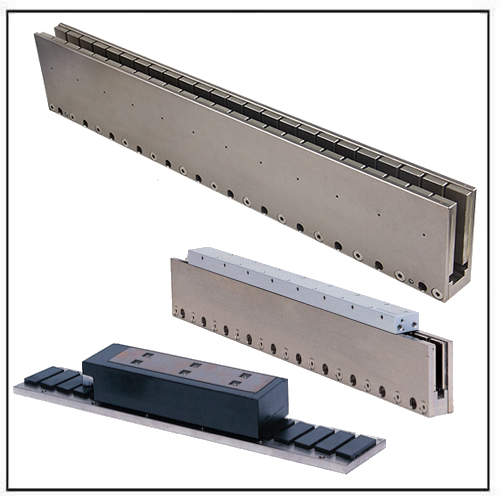 linear-motor-magnetic-component