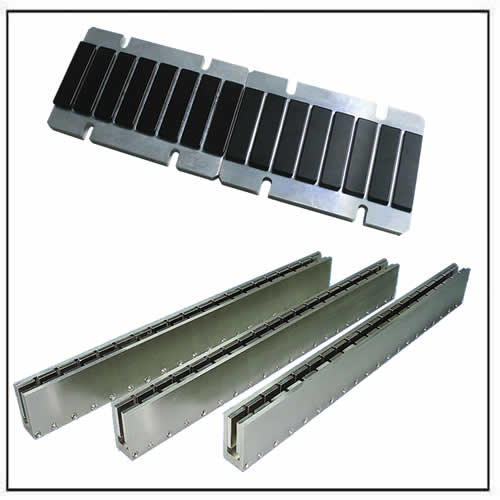 linear-motor-magnetic-track