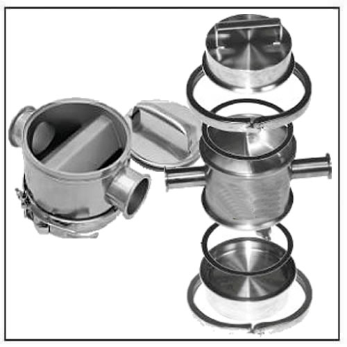 liquid-plate-trap-magnets
