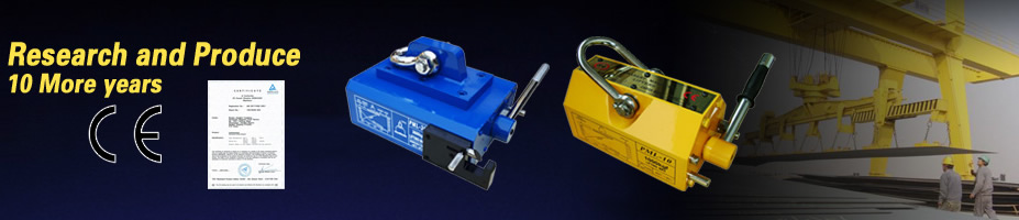 magnetic-lifter-banner