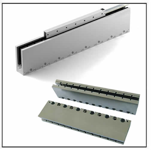magnetic-linear-systems