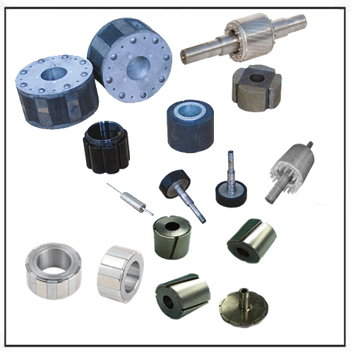 Magnetic Motor Parts Supplier Page 2 Of 2 Magnets By Hsmag