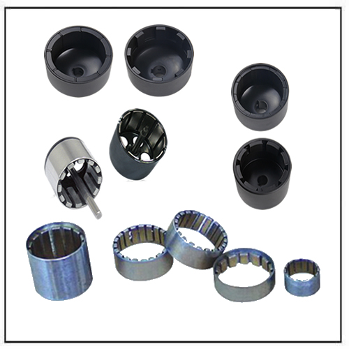 magnetic-motor-parts-outer-rotor-dk-series