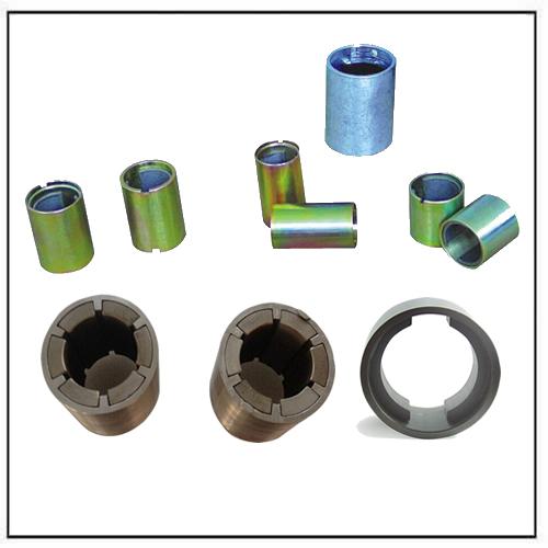 magnetic-motor-parts-stator-dk-series