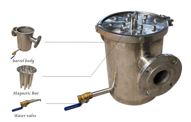 magnetic-traps-separator-liquid-exploded-1