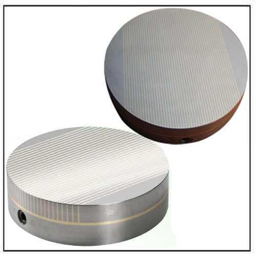 micro-pole-round-permanent-magnetic-chuck-rmc-series