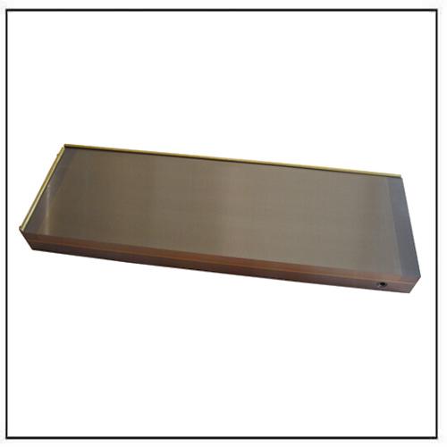minute-pole-rectangular-magnetic-chuck-pmsm-series