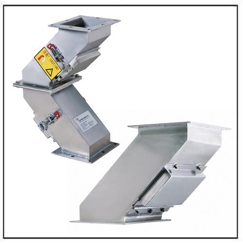ndfeb-hump-magnet