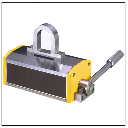 permanent-magnetic-lifter-b-series