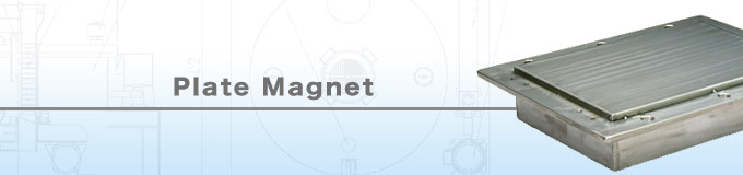 plate-magnets-title