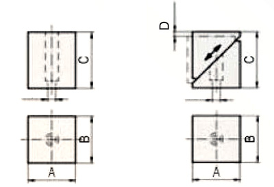 pole-extension-drawing