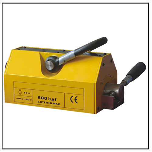 powerful-magnetic-lifter-d-series
