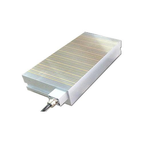 rectangular-electromagnetic-chucks