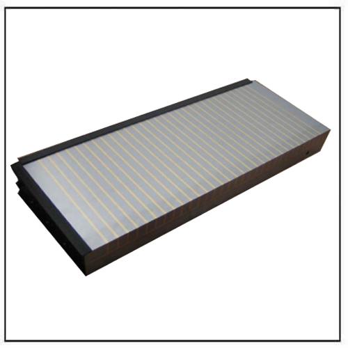 rectangular-permanent-magnetic-chuck-pmm-series
