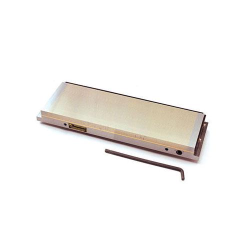 rectangular-permanent-magnetic-chucks