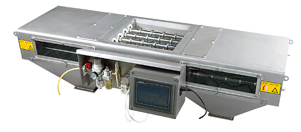 self-cleaning-magnetic-grate-separator-PCPS