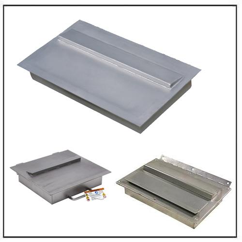 spout-plate-magnets