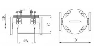 standard-liquid-magnetic-traps-drawing