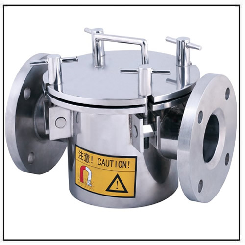 standard-liquid-magnetic-traps
