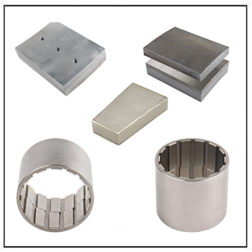 wind-turbine-magnetic-components