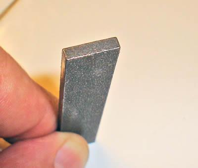 Alnico Guitar Pickup Magnet