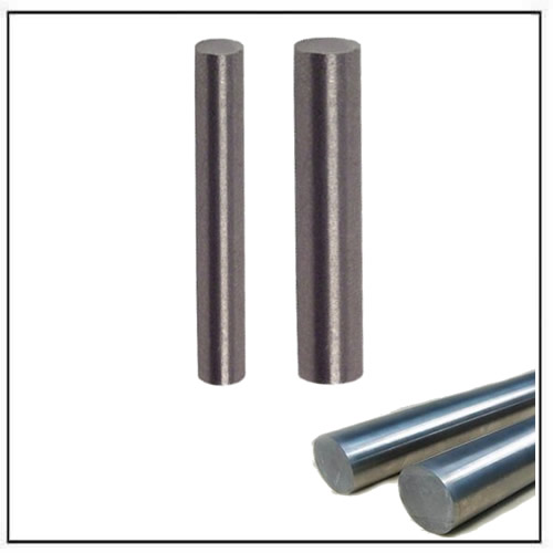 Cast-AlNiCo-8-Magnetic-Rod