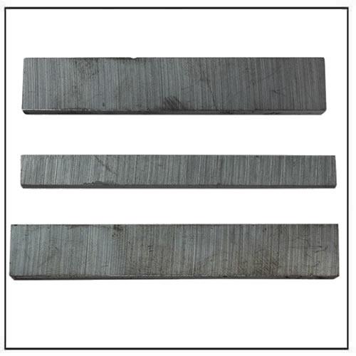 Ceramic C8 Bar Magnets for Humbucker P90 Pickup