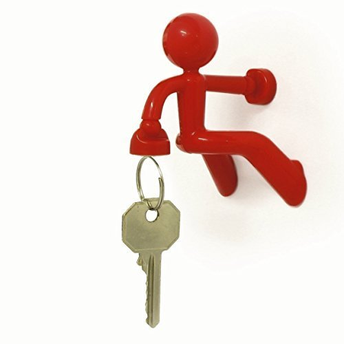Extra Strong Powerful Magnetic Key Holder Neo Magnets