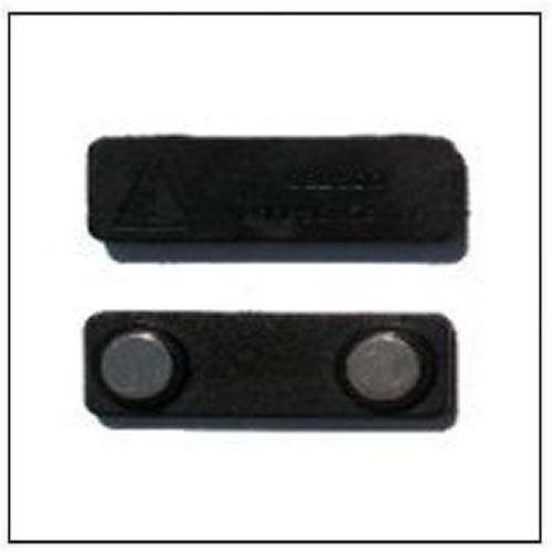HSMNB06-signature-magnetic-badge-fasteners
