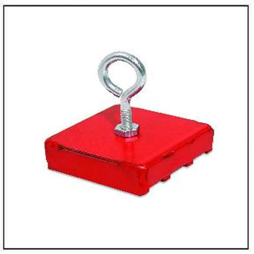 Heavy Duty Holding and Retrieving Magnets 40 lbs.