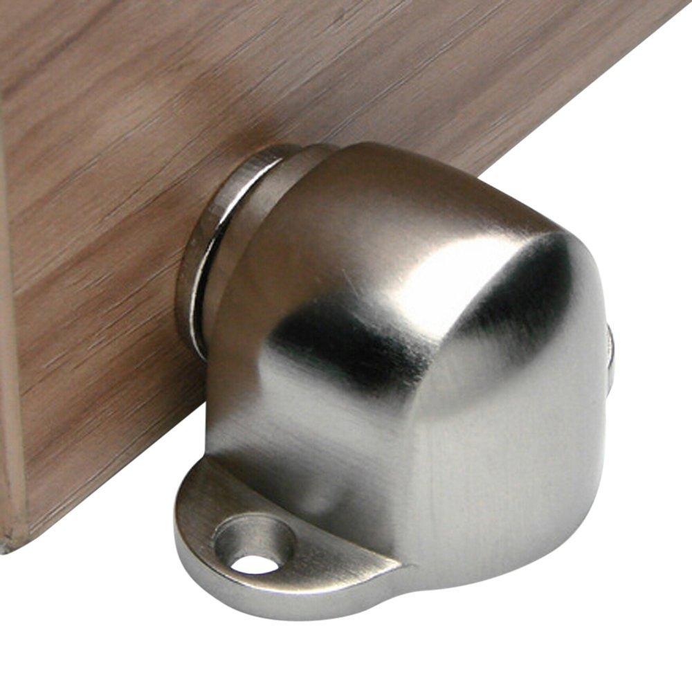 Magnetic Door Hardware Door Stopper Catch Holder Magnets
