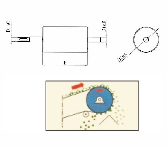 Magnetic-Pulleys-drawing