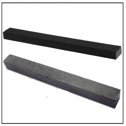 Magnetic Spacers for Humbucker Pickup Makers
