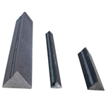 Magnetic-Steel-Chamfer