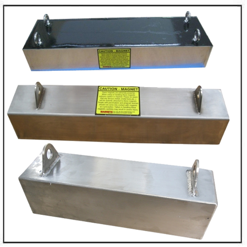 Overhead-Plate-Conveyor-Magnets