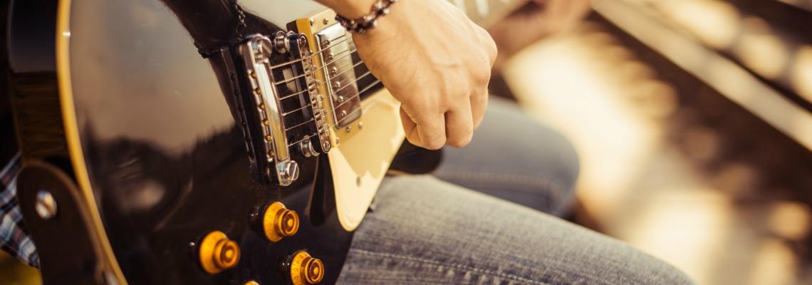 bulk-guitar-pickups-ALNICO-magnets